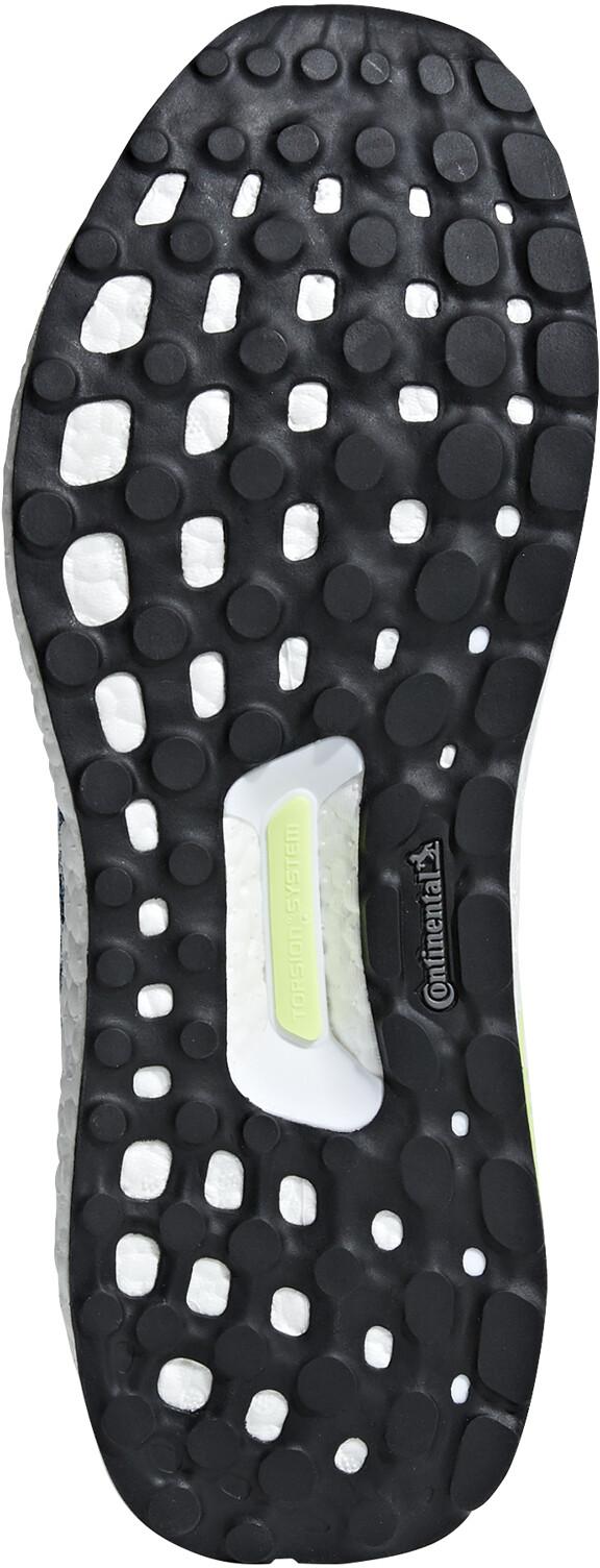 adidas UltraBoost ST Sko Herrer, legend marineftwr whitelegend ink